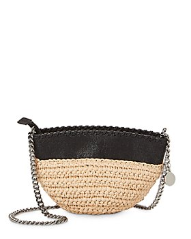 Stella McCartney - Small Shoulder Bag