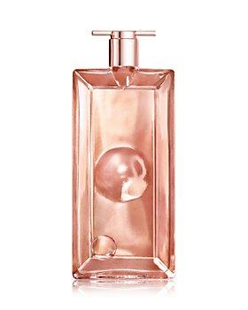 Lancôme - Idôle L'Intense Eau de Parfum Intense