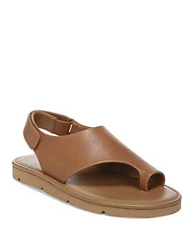 Vince - Women's Olsen Slingback Sandals