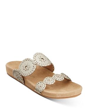 Women's Lauren Comfort Sandals