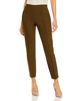 Lafayette 148 New York - Acclaimed Stretch Gramercy Pants