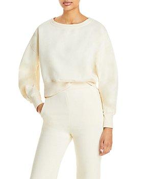 FORE - Drop Shoulder Sweatshirt