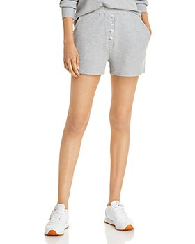FORE - Lounge Shorts