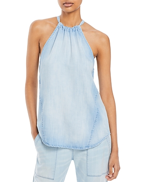 Bella Dahl Sleeveless Top