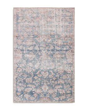 Jaipur Living - Chateau CHT07 Area Rug Collection