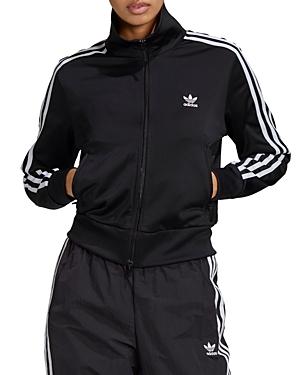 Adidas Originals Trenchcoats ADIDAS ADICOLOR CLASSICS FIREBIRD PRIMEBLUE TRACK JACKET