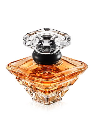 Lancome Tresor Eau de Parfum Spray 1 oz.