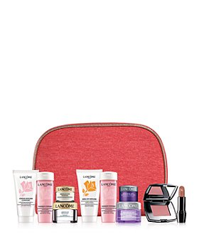 Lancôme - Gift with any $39.50 Lancôme purchase (worth up to $150)!