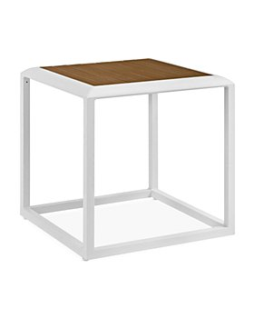 Modway - Stance Outdoor Patio Side Table