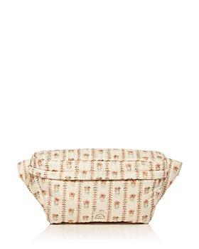 Loeffler Randall - Shiloh Small Commuter Belt Bag