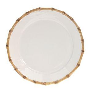 Juliska Classic Bamboo Charger