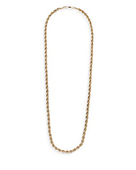 BAUBLEBAR - Petra Convertible Mask Chain