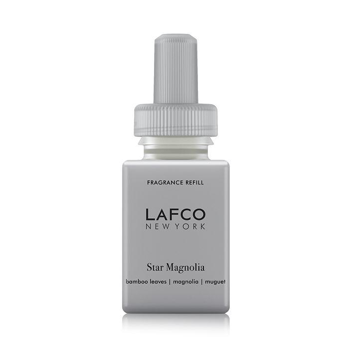 Lafco Body oils SMART DIFFUSER REFILL - STAR MAGNOLIA