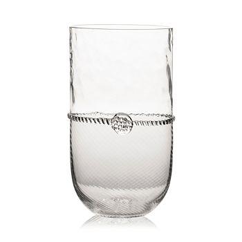 Juliska - Graham Heritage Highball Glass