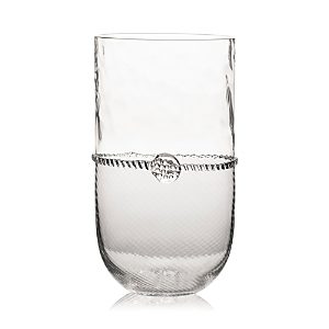 Juliska GRAHAM HERITAGE HIGHBALL GLASS