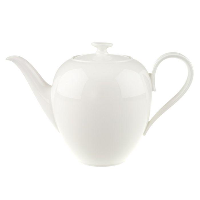"Villeroy & Boch - ""Anmut"" Coffee Pot"