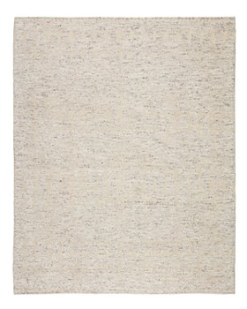 Jaipur Living - Reign REI09 Area Rug Collection