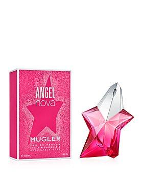 Mugler - Angel Nova Eau de Parfum 3.4 oz.