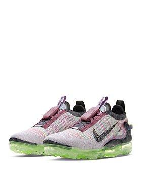 Nike - Women's Air Vapormax 2020 Flyknit Sneakers