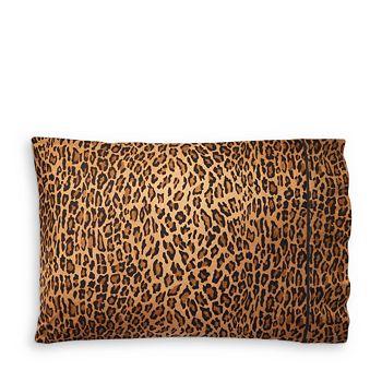 Ralph Lauren - Montgomery Percale Pillowcase, Standard