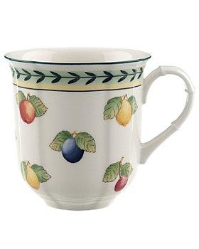Villeroy & Boch - French Garden Fleurence Mug