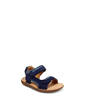 Stride Rite - Boys' Oaklynn Sandals - Baby, Walker, Toddler
