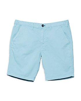 PS Paul Smith - Chino Shorts