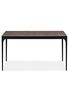 Calligaris - Silhouette Extendable Dining Table