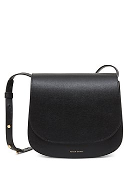 Mansur Gavriel - Classic Shoulder Bag