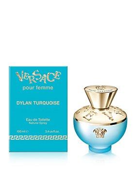 Versace - Dylan Turquoise Eau de Toilette