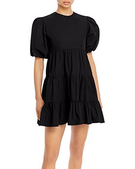 Faithfull the Brand - Sade Mini Dress