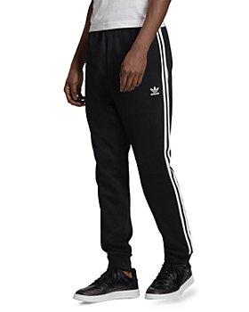 adidas Originals - Adicolor Classic Primeblue Slim Fit Track Pants