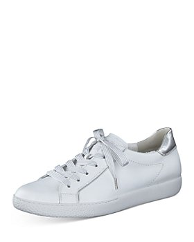Paul Green - Women's Farrah Sneakers