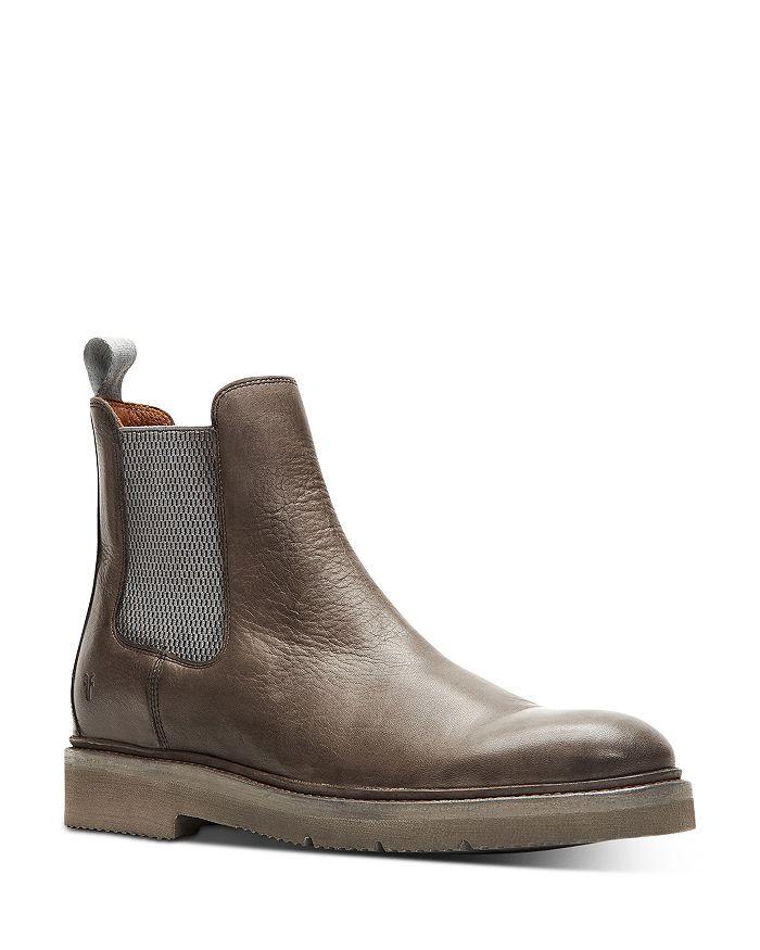 Frye - Men's Bowery Chelsea Boots