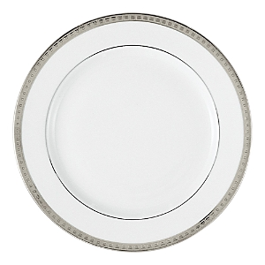 Bernardaud Athena Salad Plate