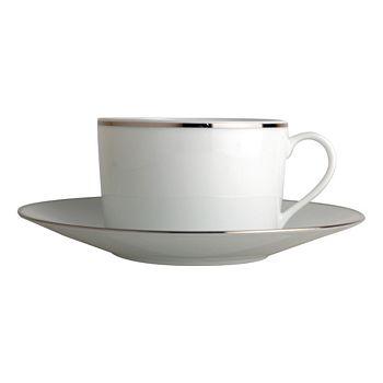 Bernardaud - Cristal Tea Cup