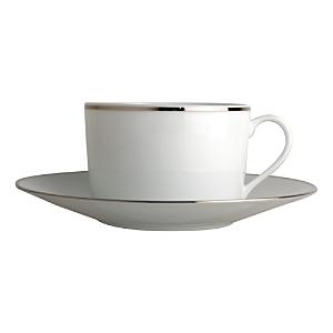 Bernardaud Cristal Tea Saucer