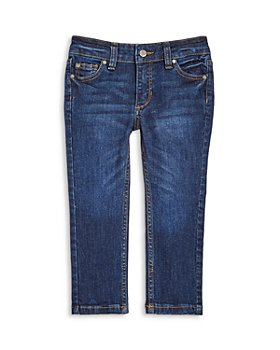 Joe's Jeans - Boys' The Brixton Slim Straight Jeans - Little Kid, Big Kid