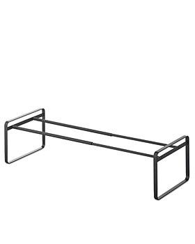 Yamazaki - Adjustable Shoe Rack
