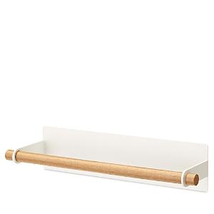 Yamakazi Tosca Magnetic Paper Towel Holder