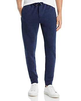 Polo Ralph Lauren - Cotton Blend Jogger Pants