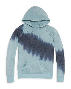 Vintage Havana - Boys' Tie-Dye Hoodie - Little Kid, Big Kid