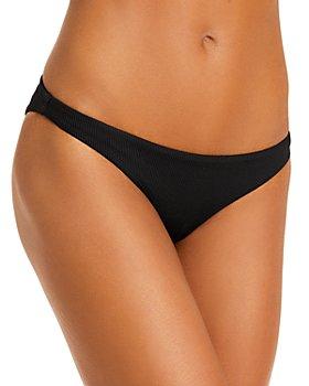 L*Space - Camacho Bikini Bottoms