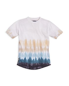 Vintage Havana - Boys' Tie Dye Tee - Little Kid, Big Kid