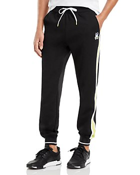 Psycho Bunny - Clifton Track Pants