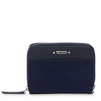 Tumi - Voyageur Tri-Fold Zip-Around