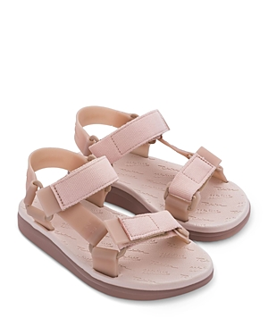 Women's Papete Strappy Slingback Sandals