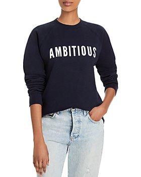Phenomenal - Ambitious Sweatshirt