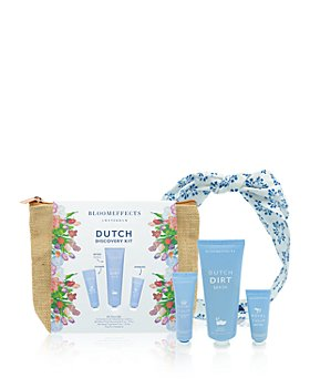 Bloomeffects - Dutch Discovery Kit ($73 value)