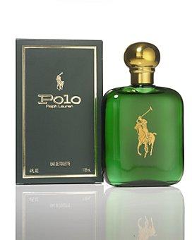 Ralph Lauren - Polo Eau de Toilette